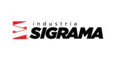 SIGRAMA