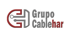 Grupo Cablehar