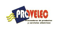 PROVELEC
