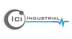 ICI INDUSTRIAL