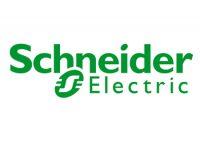 Schneider-Logo-ELN